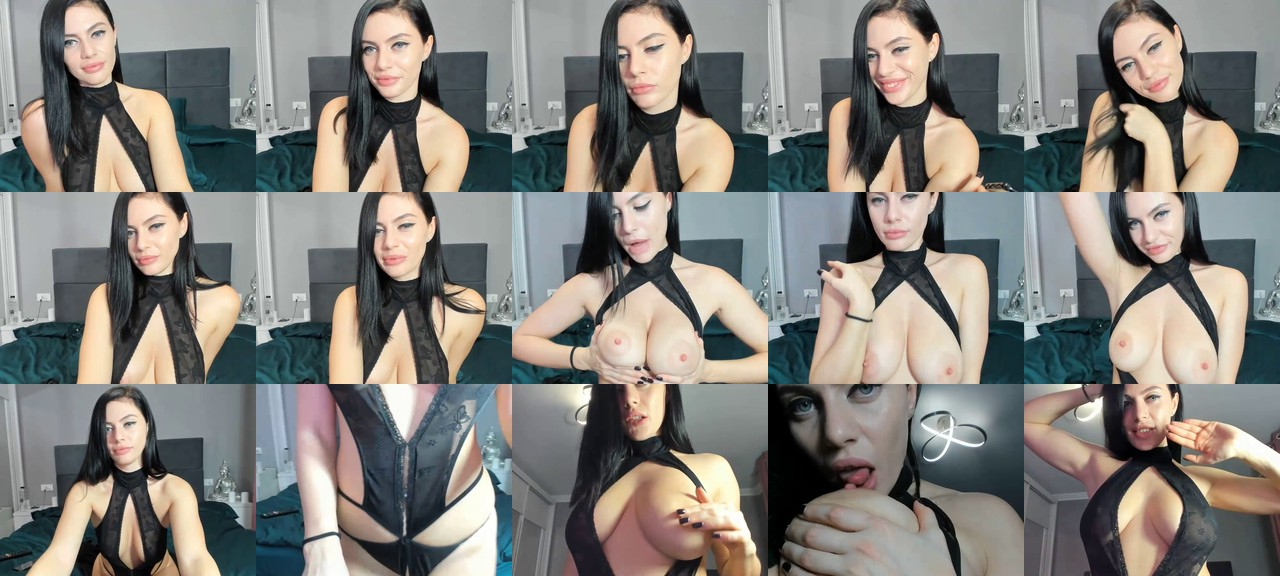 Ninja_Girl-MFC-201912051901.mp4