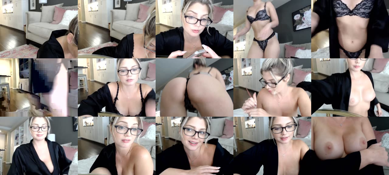 BridgetteXoXo-MFC-201907102005.mp4
