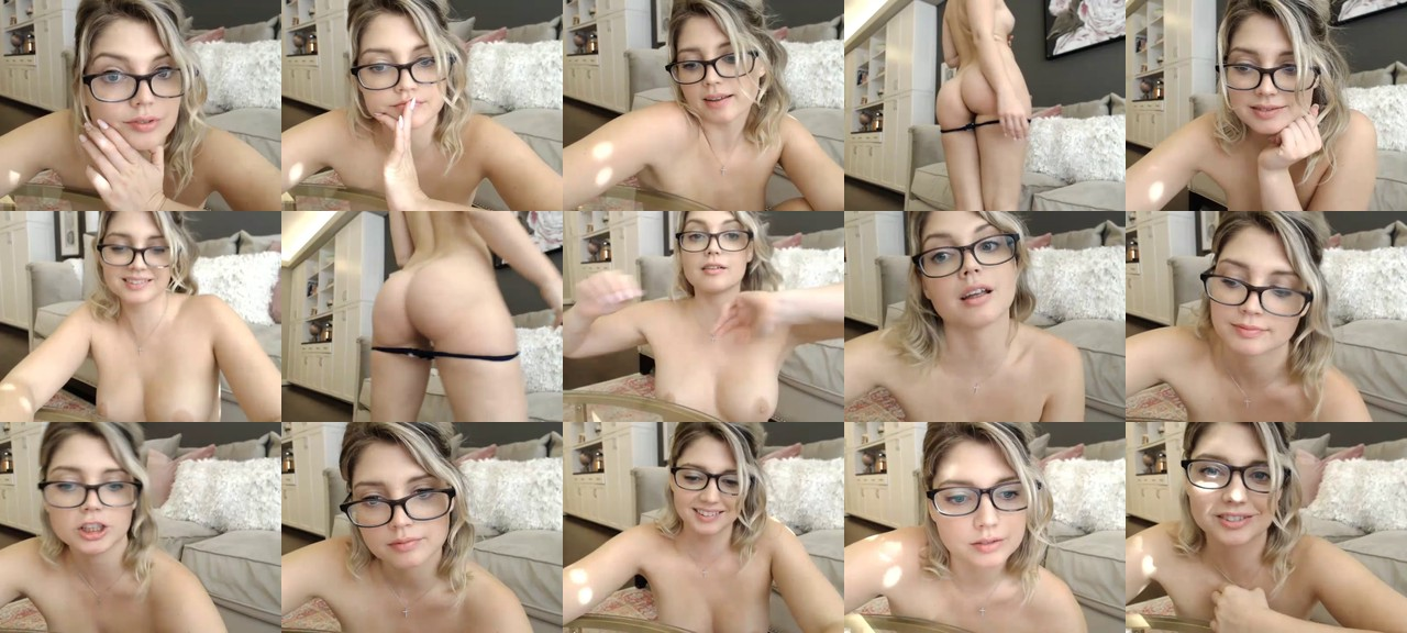 BridgetteXoXo-MFC-201909102040.mp4