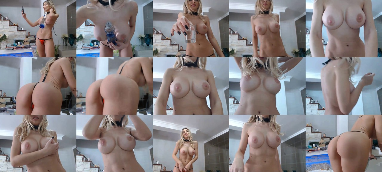 BibiJolie-MFC-201912140223.mp4