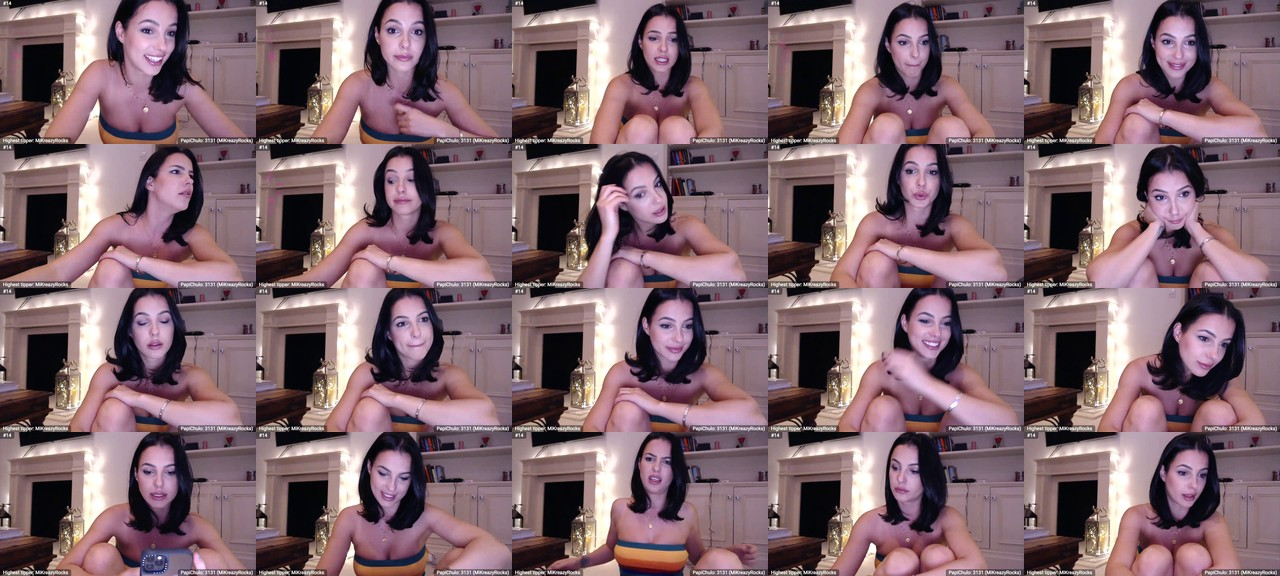 MissKreazy-MFC-202002050000.mp4