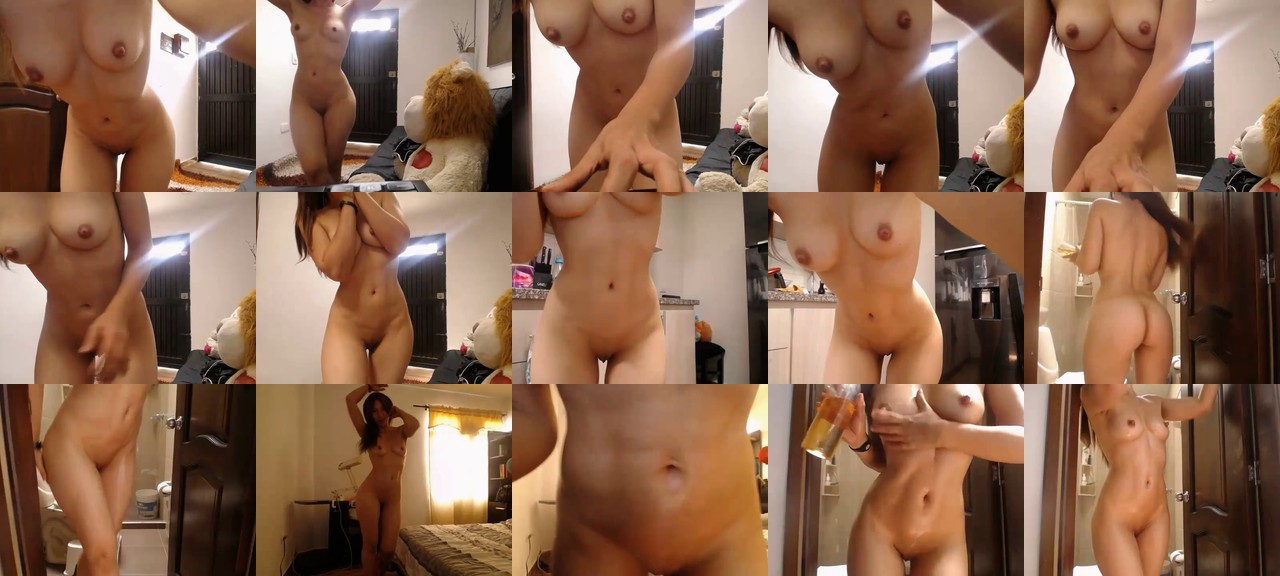 yenlo-MFC-202010291618.mp4