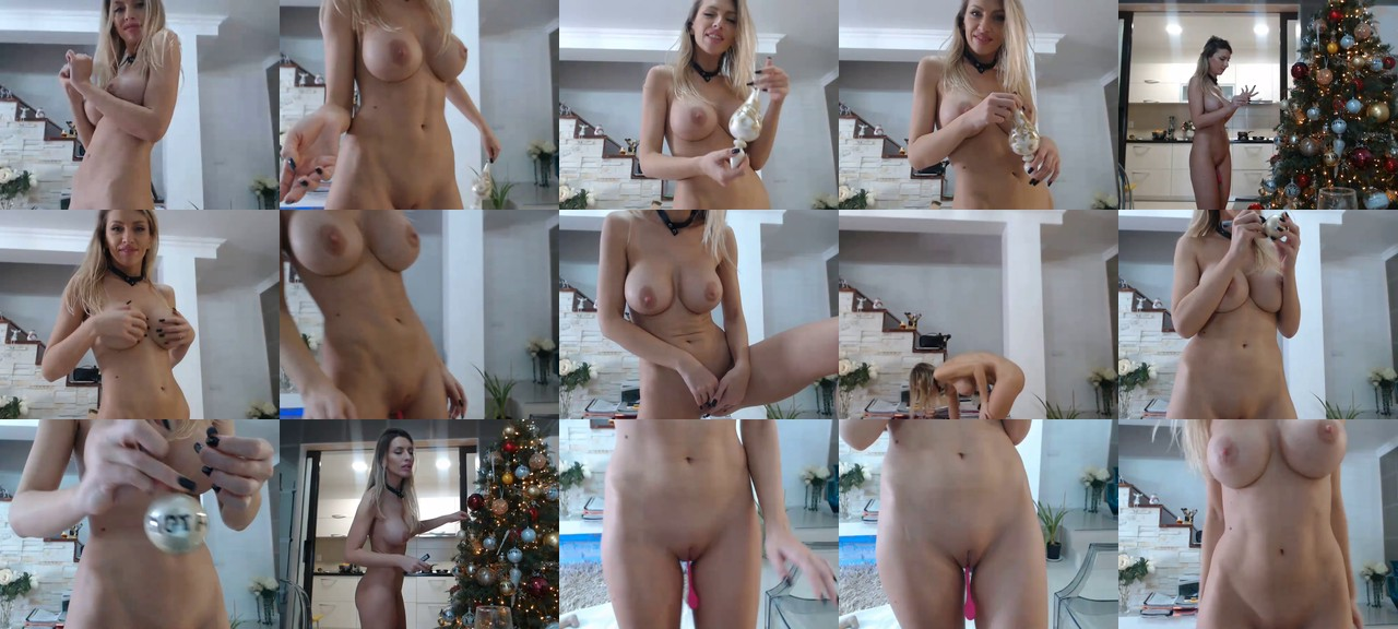 BibiJolie-MFC-201912120037.mp4