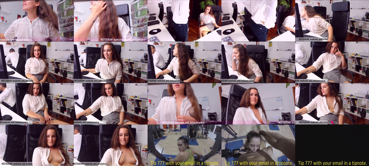 spanishcouple_-CBF-201909201707.mp4