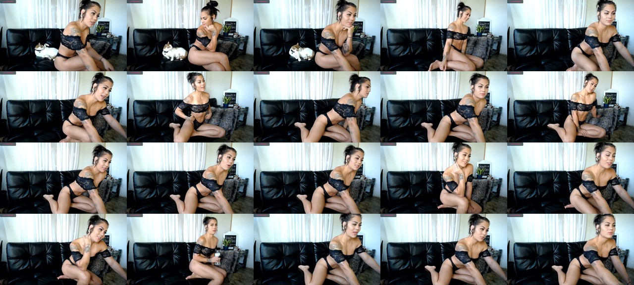 AyThurDelilah-MFC-201909102311.mp4