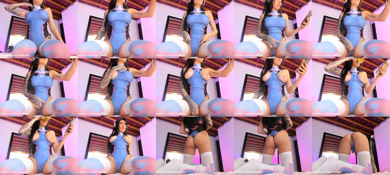 PetiteMarie-MFC-202005100352.mp4