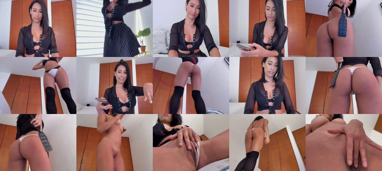 FloraBella_-MFC-201904071659.mp4