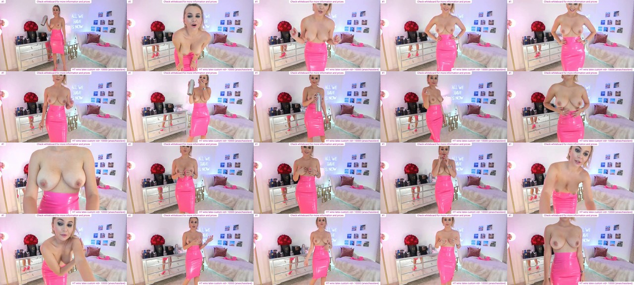 NewName_ANA-MFC-202009100442.mp4