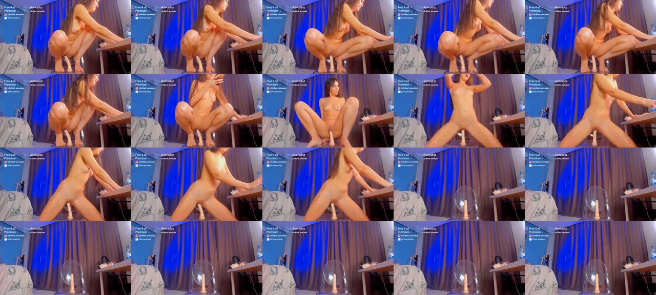 HOLY_MELY-MFC-202011200105.mp4