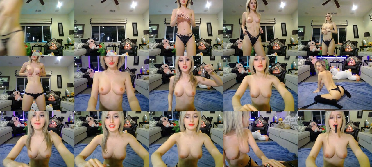 AriaNina-MFC-201911060417.mp4