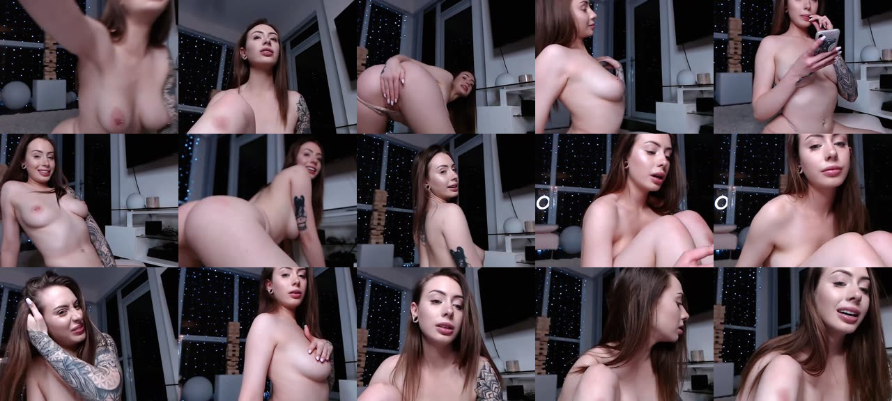 EliseLaurenne-MFC-201904220531.mp4