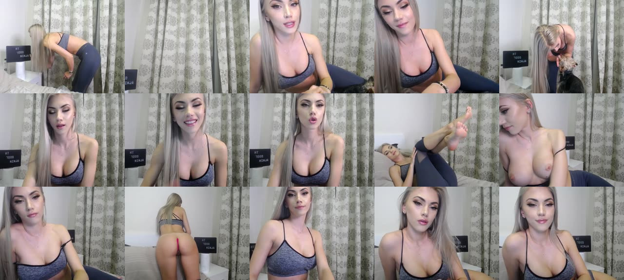VivianisHere-MFC-201905161805.mp4