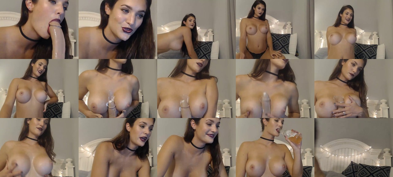 Ember_DQueen-MFC-202009252321.mp4