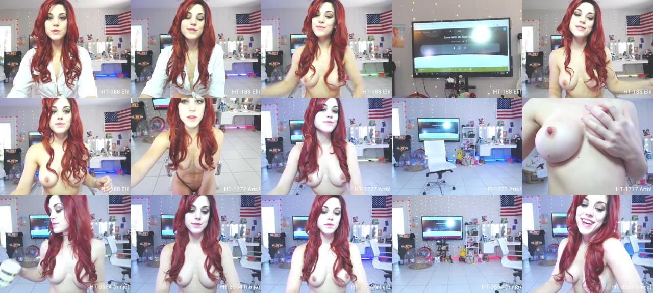 MissMolly-MFC-201906081701.mp4