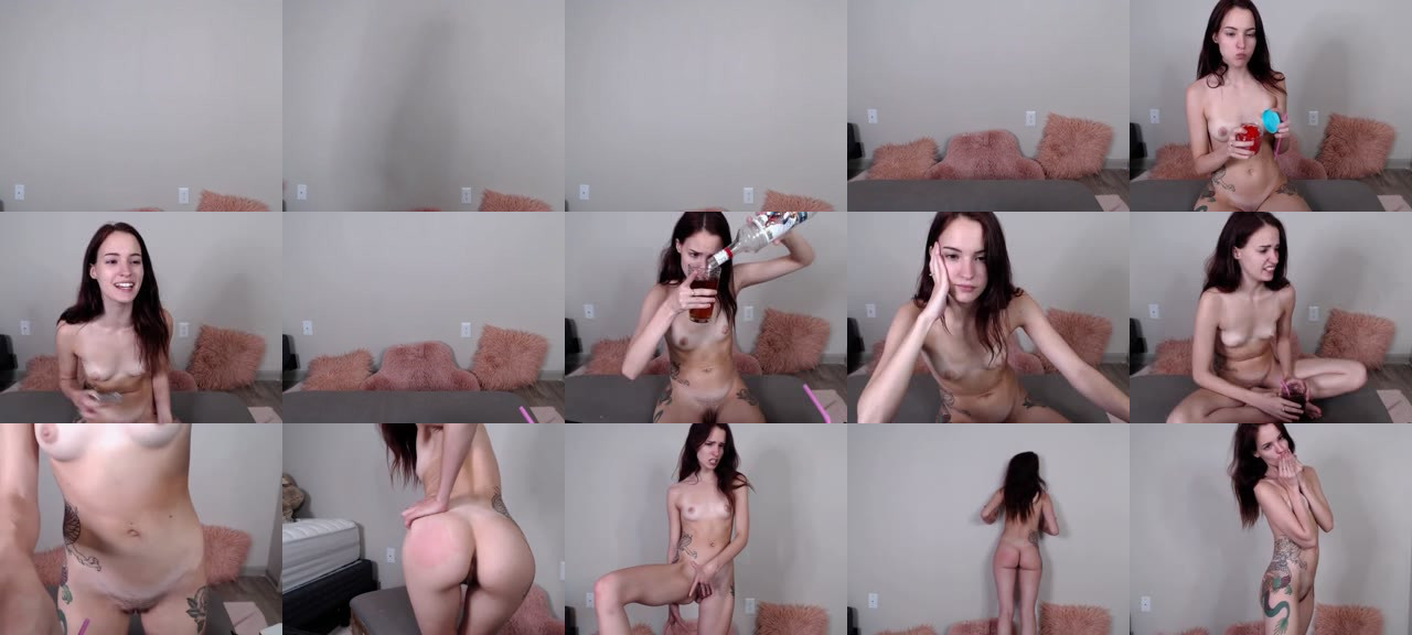 AngieFae-MFC-201906020725.mp4