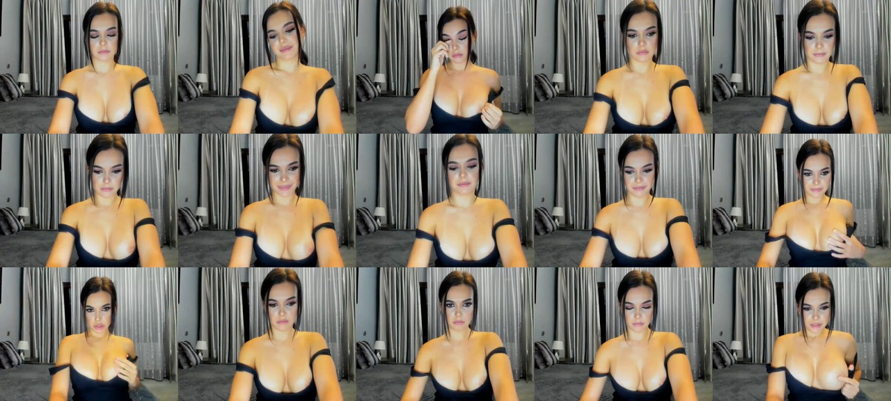 Mymysterryy24-MFC-202010212249.mp4