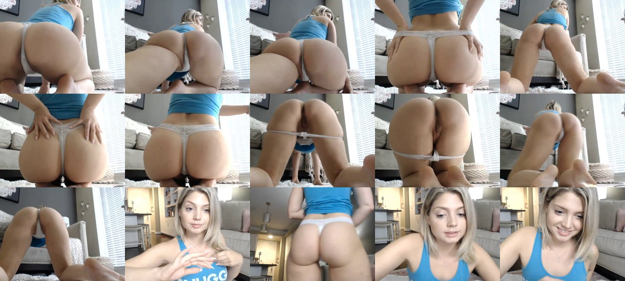 BridgetteXoXo-MFC-201912052108.mp4