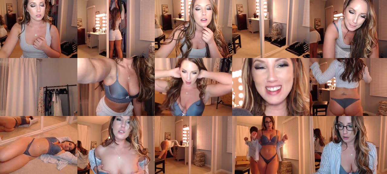BrielleDay-MFC-201905140225.mp4