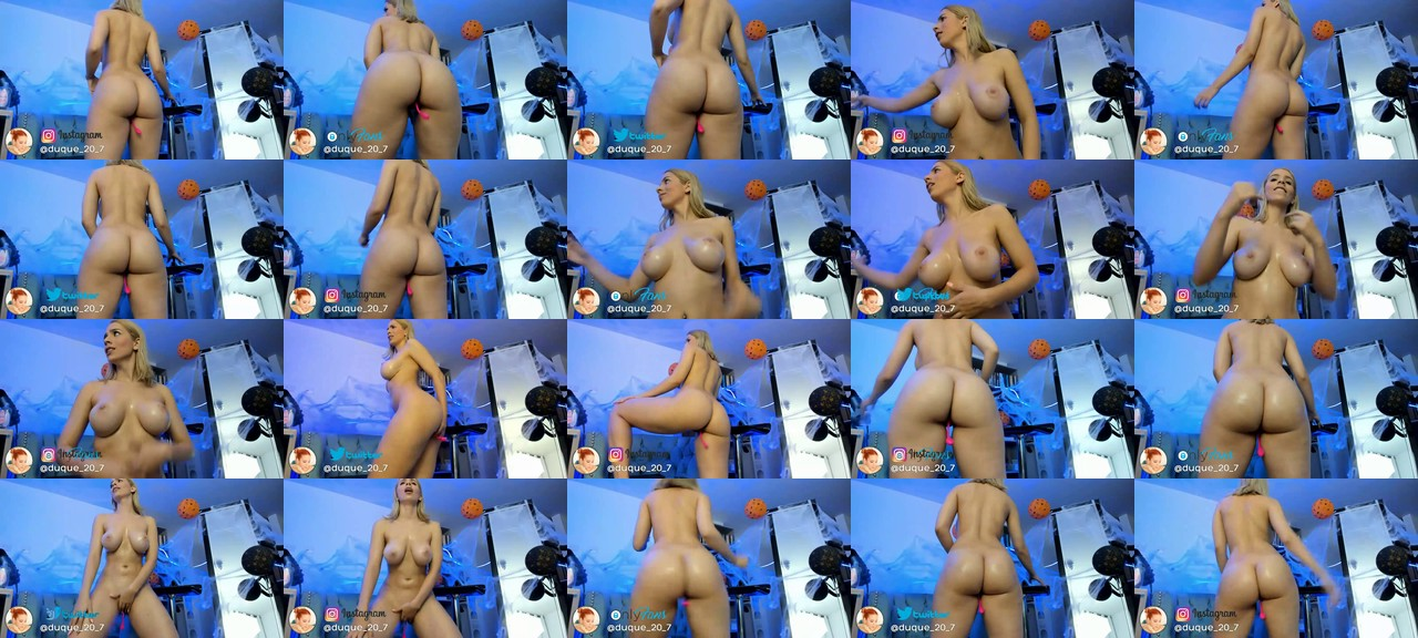 Andrea_duque-MFC-202011022221.mp4