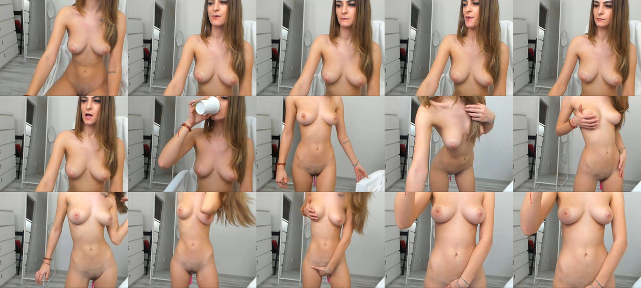 Anemariee-MFC-202002181237.mp4