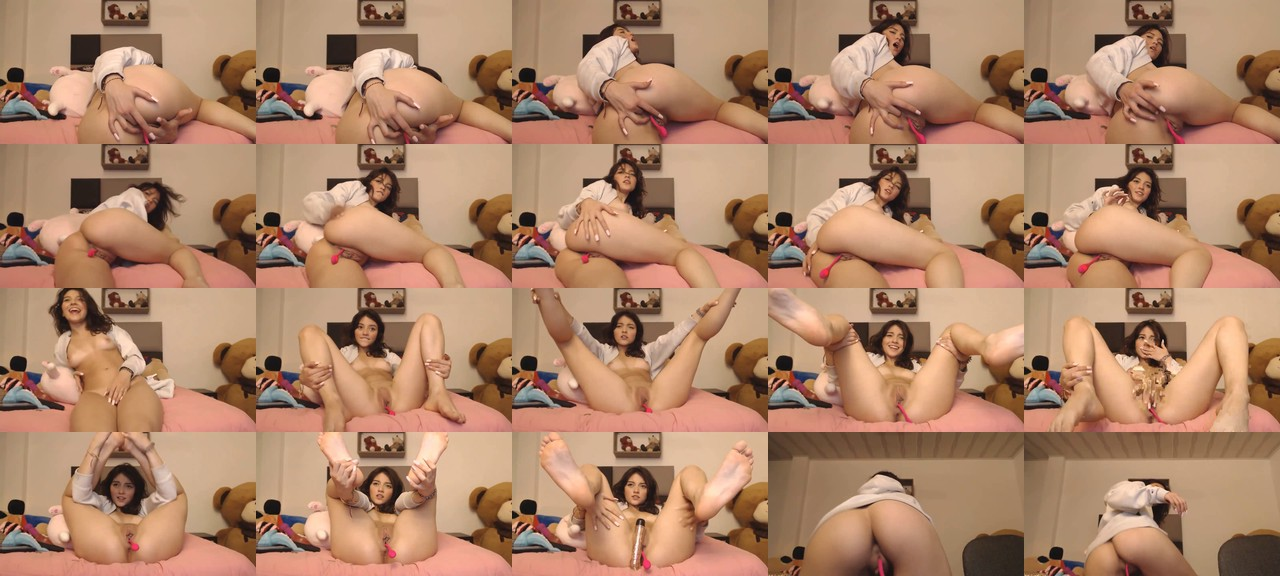 angelaagh-CBF-202002030540.mp4