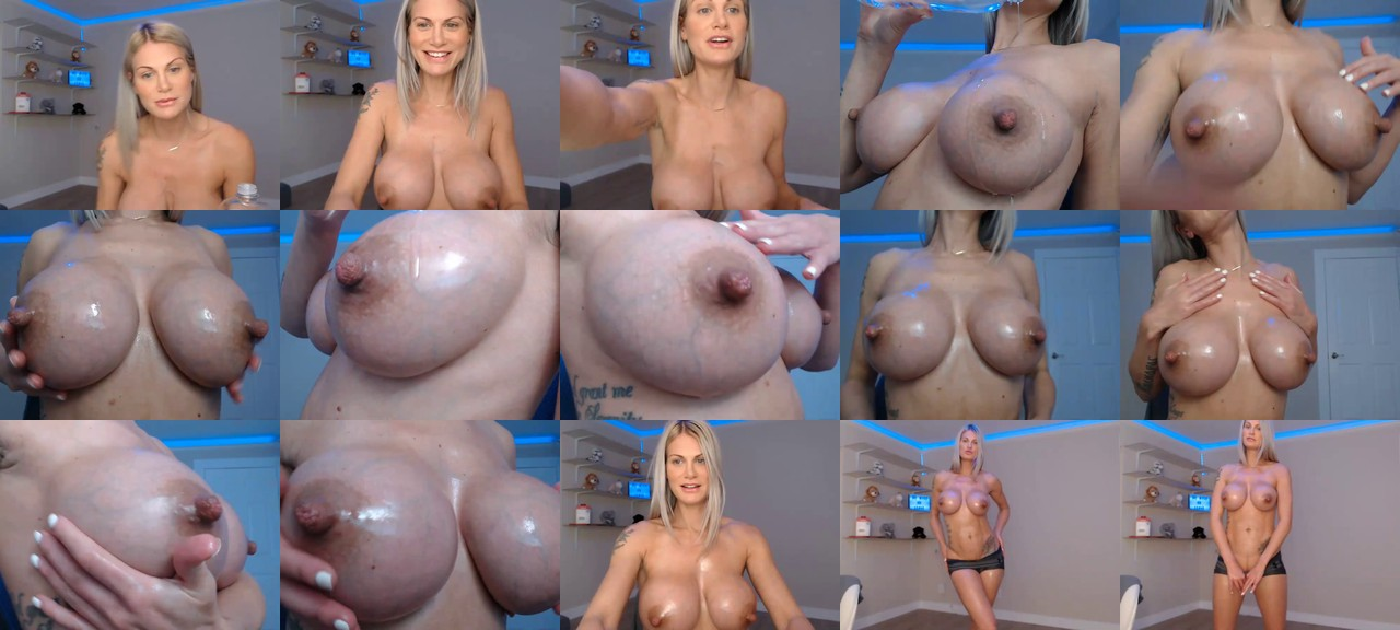 JennyGotMilk-MFC-202004100458.mp4