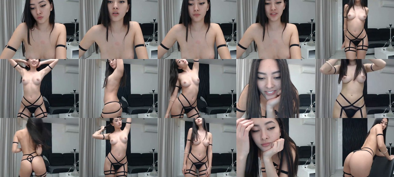 FancyVikki-MFC-202005132219.mp4