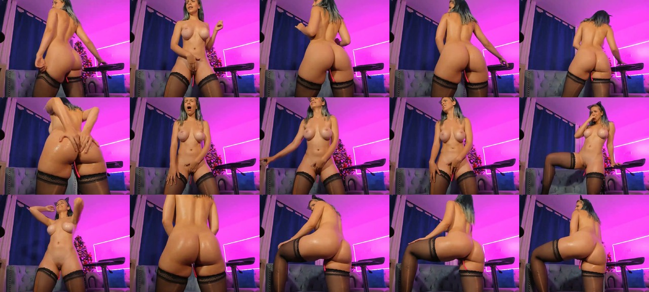 Andrea_duque-MFC-202001100032.mp4
