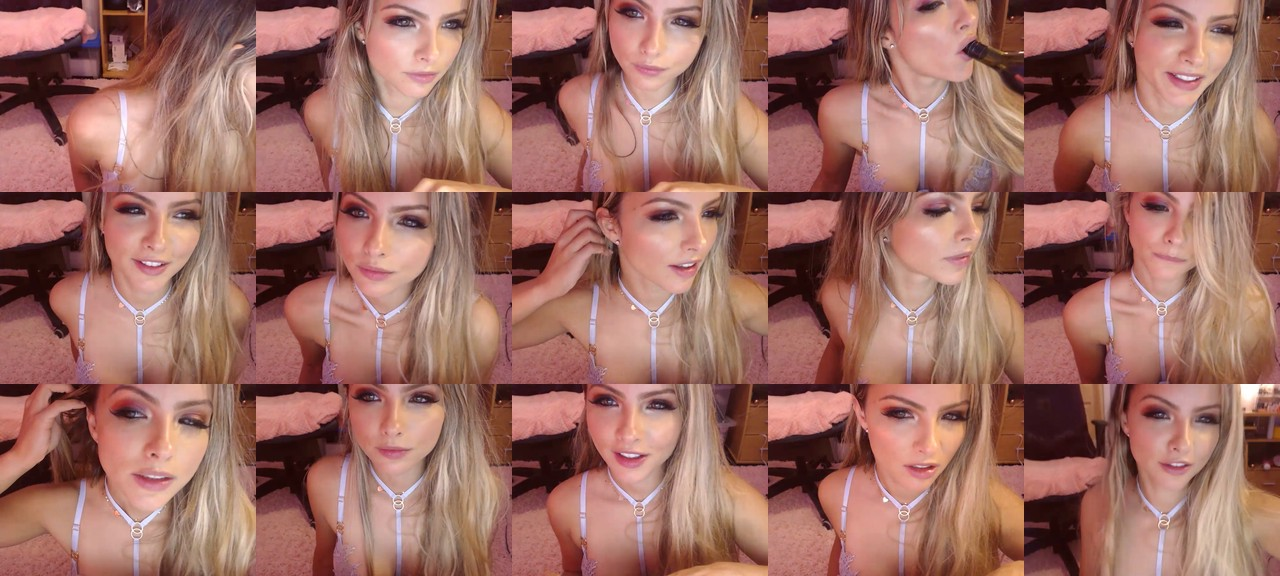 Stacy_Doll-MFC-201910010101.mp4