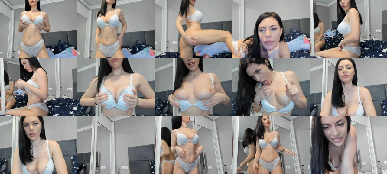 Ninja_Girl-MFC-202003110551.mp4
