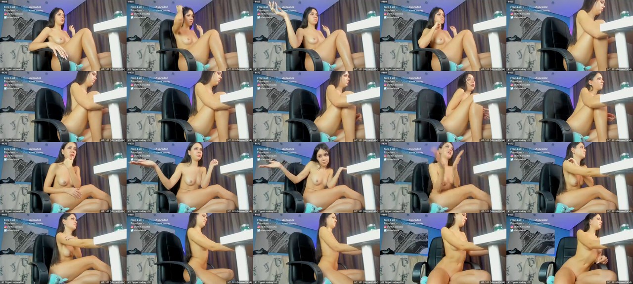 HOLY_MELY-MFC-202011240228.mp4