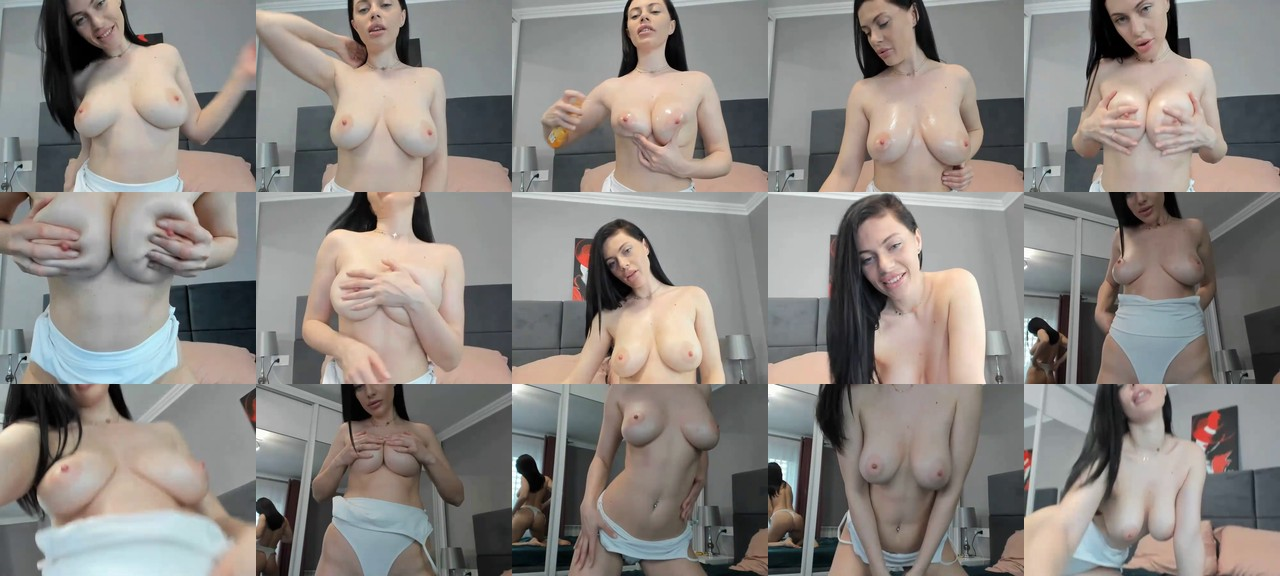 Ninja_Girl-MFC-202006160508.mp4