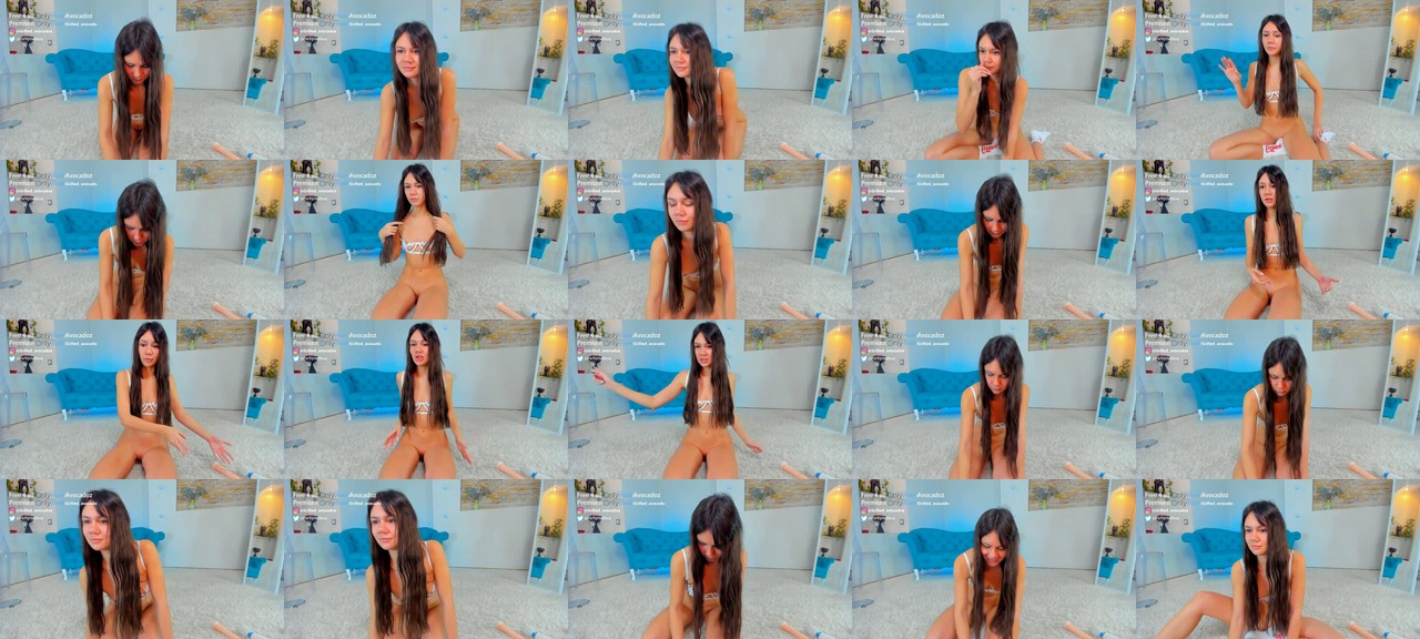 HOLY_MELY-MFC-202011120115.mp4