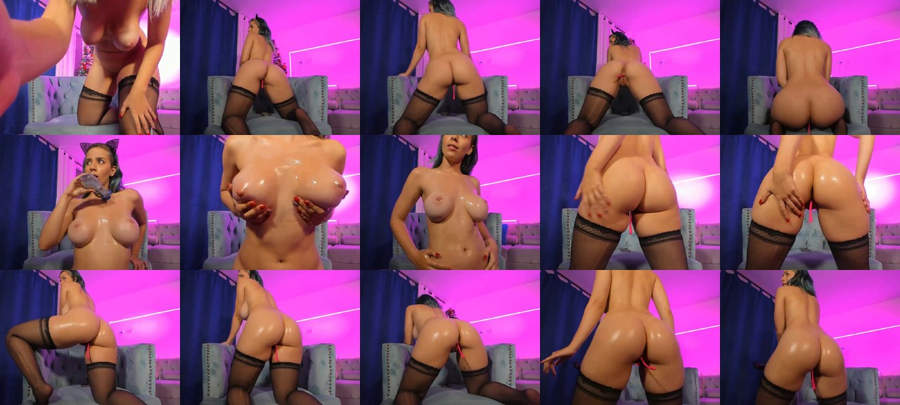 Andrea_duque-MFC-202001050008.mp4