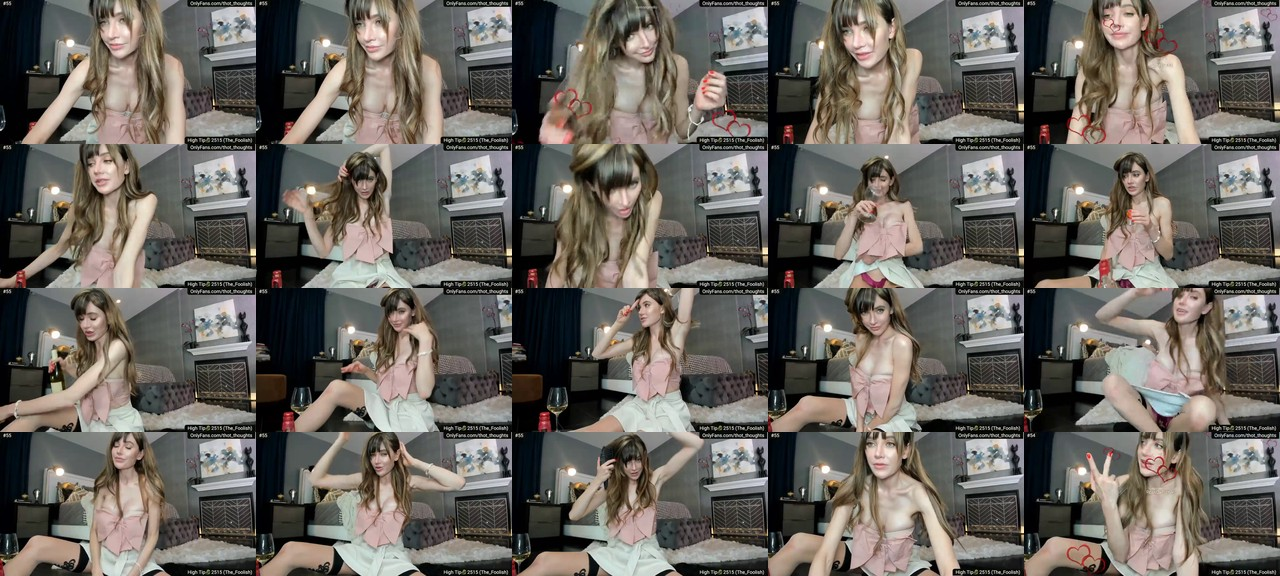 Alexis-MFC-202012120645.mp4